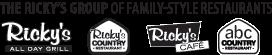 RickysGroup_Logos_FB