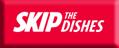 Skip_Logo_button